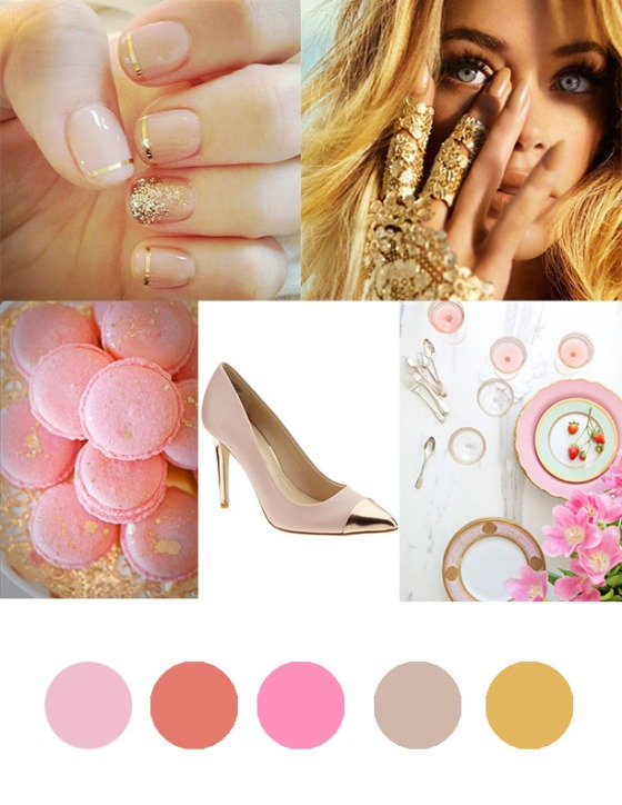 rose_gold